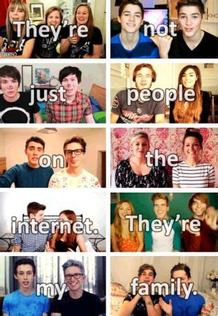 lisbug on pinterest shane dawson youtubers and pewdiepie 82 b 228 sta bilderna om youtube p 229 pinterest markiplier