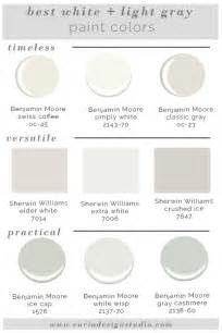 White Paint Colors by White Color Related Keywords Amp Suggestions White Color