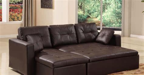 Kursi Sofa Paling Murah jual sofa bed murah paling keren bahan jati di bandung