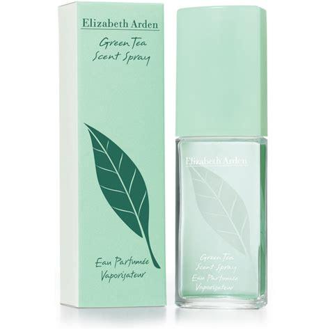 Parfum Green Tea Shop elizabeth arden green tea pour femme eau de parfum 50ml perfumes fragrances photopoint