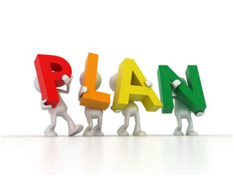 layout verbeterplan 191 c 243 mo puedes planear el camino de tu startup 0800flor