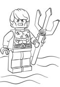 lego wolverine coloring pages lego wolverine coloring page free printable coloring pages