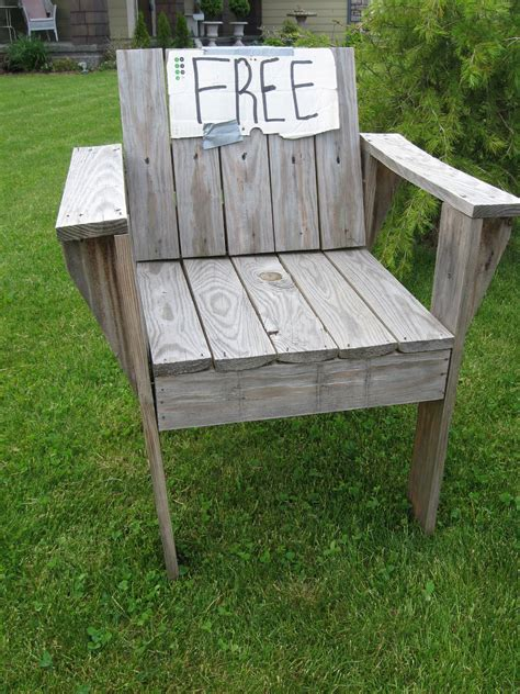 wooden outdoor chair wooden chairs for outdoors choose from the varieties of