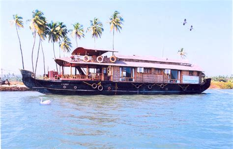 tarkarli boat house tarkarli house boat 28 images staying options in