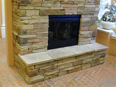 fireplace stone veneer panels fireplace designs