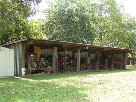 Shed Designs To Live In by Steel Buildings Farm Sheds To Live In And Garages