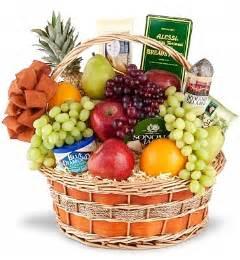 gourmet fruit baskets royal fruit and gourmet basket food fruit baskets royal