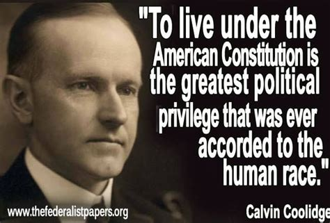 calvin coolidge quotes calvin coolidge quotes quotesgram