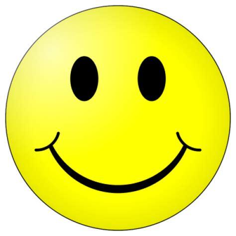 imagenes alegres grandes imagenes tiernas de caritas felices imagenes para