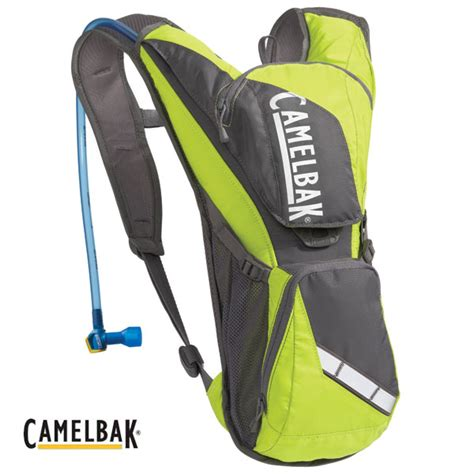 2l hydration pack camelbak rogue 2l hydration pack