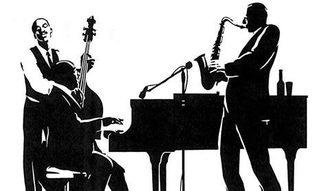 swing style jazz cassiopeia cover lounge und jazzband f 252 r hamburg und