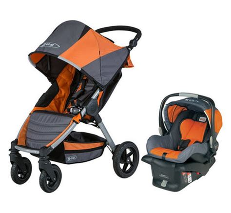 best infant car seat combo 9 best baby travel systems stroller and car seat combo