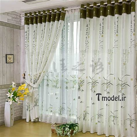 How To Design Curtains For Living Room by