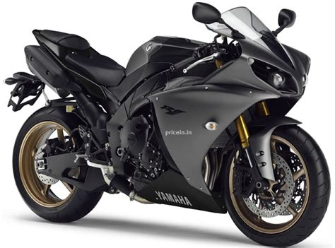 audi r1 price yamaha yzf r1 price in india specifications and review