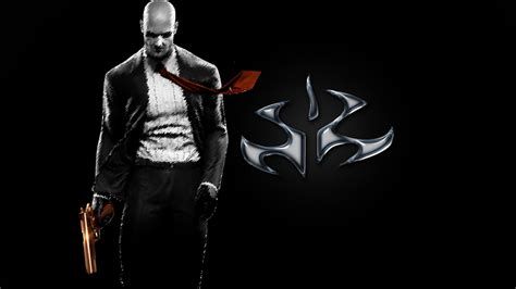 best hitman hitman background hd wallpapers 9660 hd wallpaper site