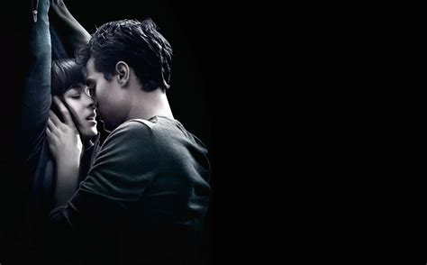 online movie fifty shades of grey hd fifty shades of grey romantic wallpapers full hd
