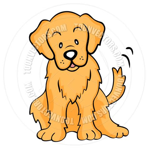 golden retriever commercial gallery for gt golden retriever clipart commercial use free