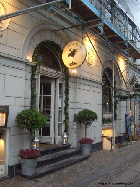 kopenhagen hotel tipp travel tipp kopenhagen tivoli botanischer garten