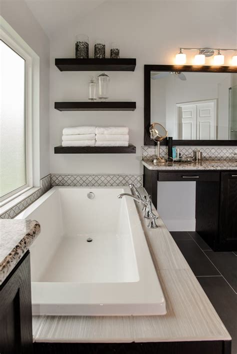 Modern Bathroom Ideas Pinterest Bathroom Pinterest Bathroom Decor Modern Bathroom