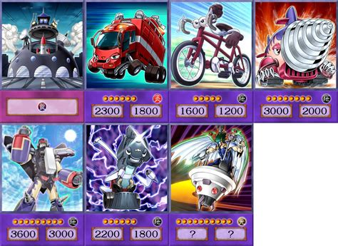 buy custom yugioh decks yugioh orica anime syrus truesdale deck of 47