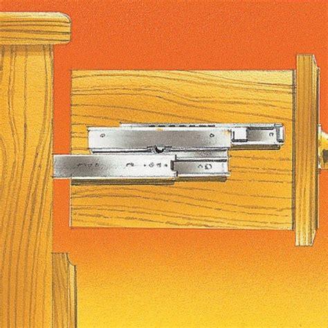 accuride drawer slides snap on 63 best drawer slides tips tricks images on