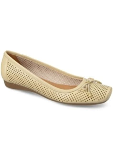 naturalizer flat shoes naturalizer naturalizer flats s shoes