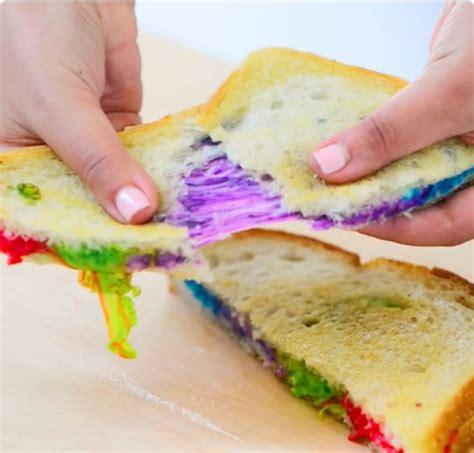 Rainbow Cheese Breadtalk M 225 S De 25 Ideas Incre 237 Bles Sobre Cooking Grill En