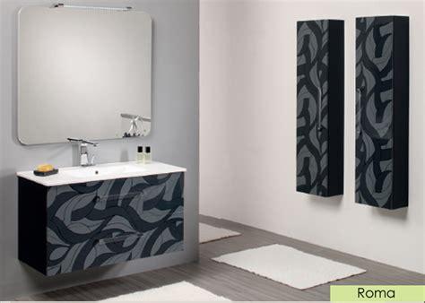 arredamento bagni roma arredo bagno roma sanitari bagno design e ceramica il