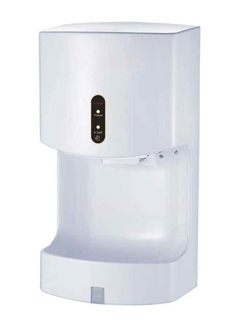 High Speed Dryer 880w103 M S drier high speed dryer manufacturer suppliers