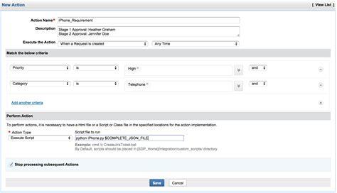 help desk script template 28 help desk script template php script nulled scripts