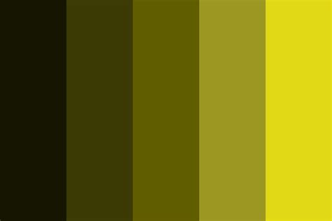 yellow color schemes yellow color schemes home design