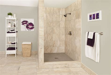 images of bathrooms with tile on the wall beautifully beige schluter com