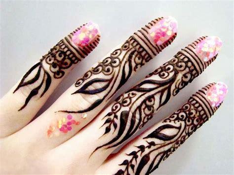 tattoo maker in dhaka arabic mehndi design for fingers top 10 picks of 2016