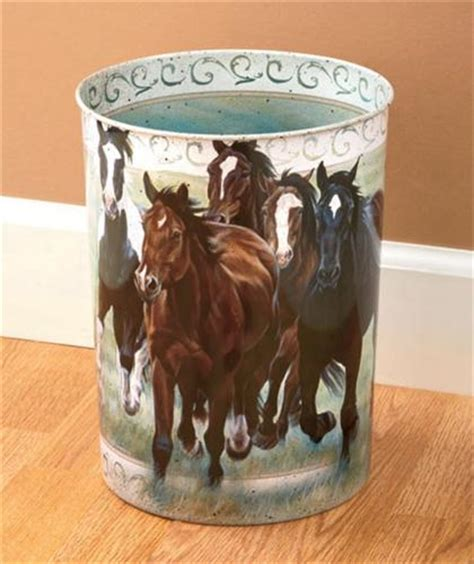 Decorative Trash Can by Decorative Wastebasket Trash Can Antique Fishing Lure Or