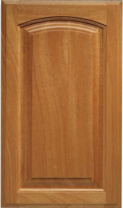 mahogany kitchen cabinet doors door online large size of garage doors garage
