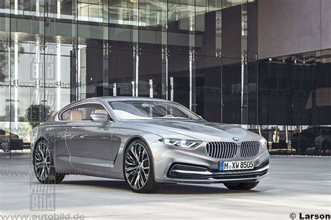 2019 Bmw 7 Series Coupe by 2019 Bmw 7 Series Car Photos Catalog 2019