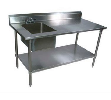 commercial kitchen furniture commercial kitchen furniture commercial kitchen