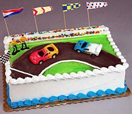 Cars Cake Decorating Kit by Product Detail Stock Cars Cake Kit