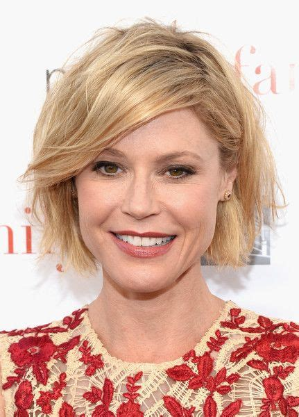 claire on modern family new hairstyle 25 best ideas about julie bowen on pinterest julie
