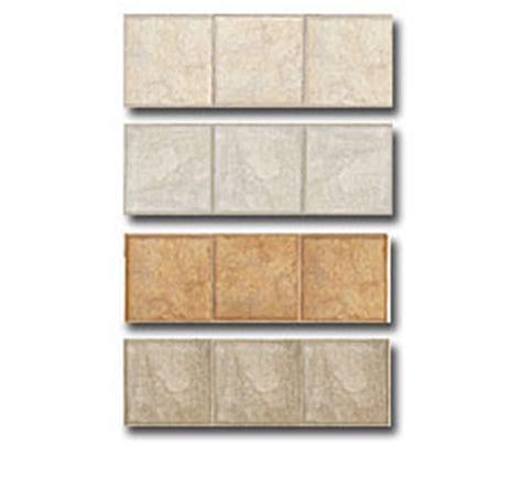 witex laminate flooring distributors gurus floor