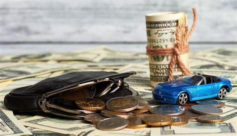 Steuern Berechnen Auto by Kfz Steuer Einfach Berechnen Tipps Und Tricks