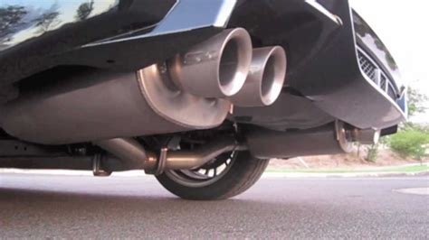 spt subaru exhaust sti stock exhaust vs spt exhaust