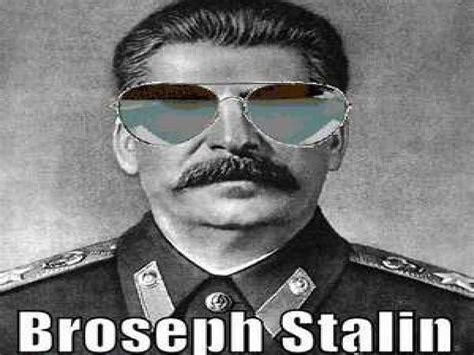 Stalin Memes - virtual room organizer joseph stalin propaganda joseph