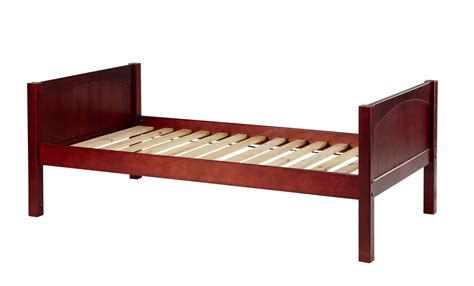 Bunk Beds For Sale At Low Prices Low Price Size Mattress Bed Mattress Sale