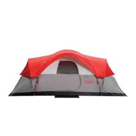Swiss Army Exclusive Box Set 3 In 1 Hitam Jam Tangan Murah coleman montana big sky seven person dome tent victorinox