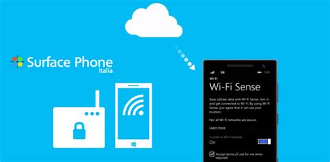 mobile wifi italy microsoft rimuove wi fi sense da windows 10 e windows 10
