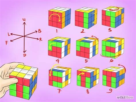 membuat gambar rubik 3d 11 best rubix cube images on pinterest rubik s cube