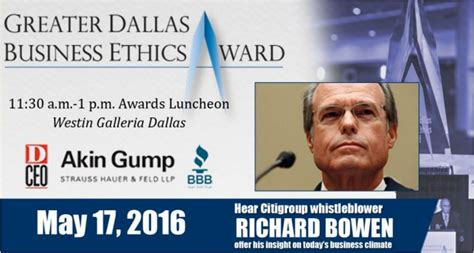 gdbeaorg greater dallas business ethics award celebrating ethics a way of life