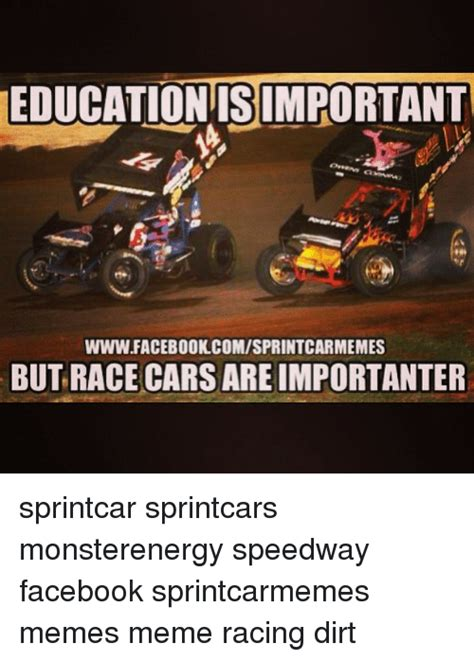 Funny Cing Memes - dirt race car memes www imgkid com the image kid has it