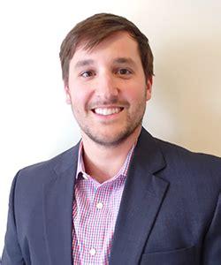 Clemson Executive Mba by Mba Alumni Clemson South Carolina